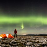 Tomintoul and Glenlivet – Cairngorms Designated First International Dark Sky Park In The Scottish Highlands Thumbnail