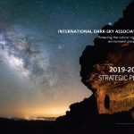 Leading a Movement: IDA 3-Year Strategic Plan (2019-2021) Thumbnail