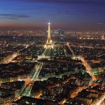 France Adopts National Light Pollution Policy Among Most Progressive In The World Image