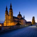 Fulda, Germany Earns International Dark Sky Community Status, First in the Country Thumbnail