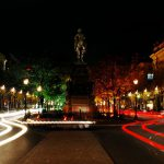 The European Union Adopts New Guidance On Roadway Lighting Installations Image