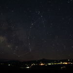 Small Western Colorado Town Receives International Recognition for Dark Sky Thumbnail