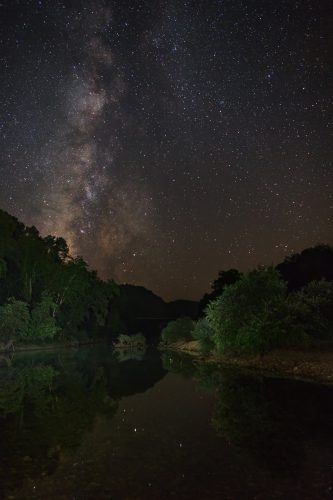 Buffalo National River (U.S.) Image