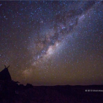 !Ae!Hai Kalahari Heritage Park of South Africa earns International Dark Sky Sanctuary Status Thumbnail