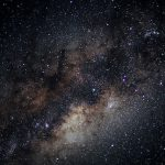 Pitcairn Islands Announced International Dark Sky Sanctuary Image