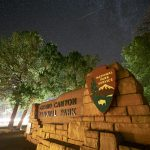 Grand Canyon National Park Officially Certified as an International Dark Sky Park Thumbnail