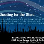 Program Update – 2019 Annual General Meeting and Conference Thumbnail
