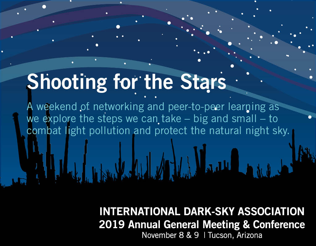Sky 2 Karte.International Dark Sky Association Ida Light Pollution