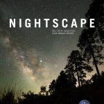 NIGHTSCAPE: IDA 2018 Annual Report Published Thumbnail