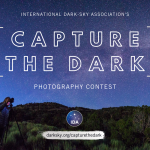 Enter IDA's 'Capture the Dark' Photography Contest Thumbnail