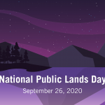 Ways to Connect with the Cosmos This National Public Lands Day Thumbnail