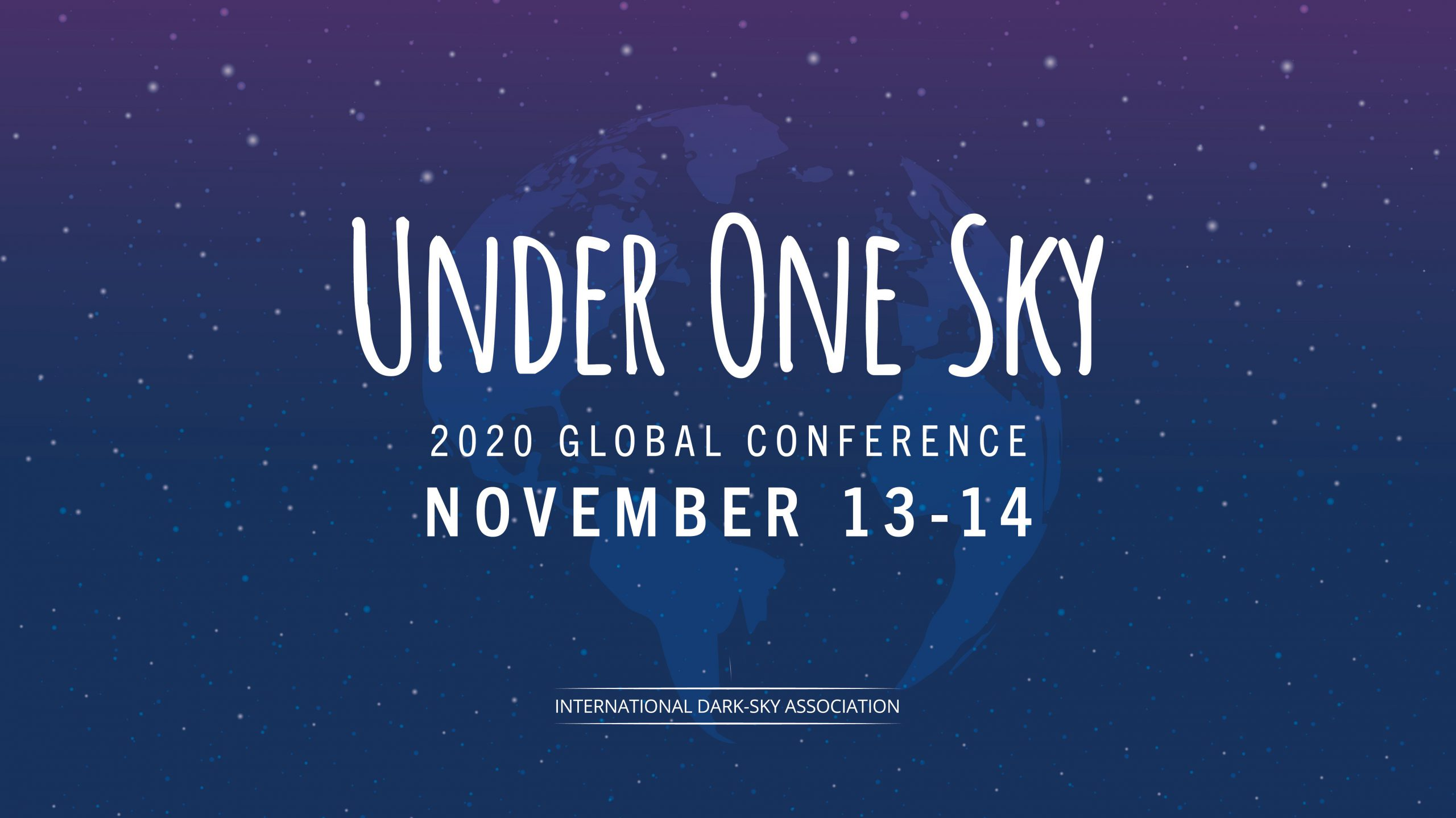 Under One Sky 2020 Highlights