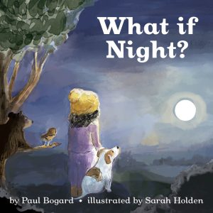 What if Night Light Pollution Kids