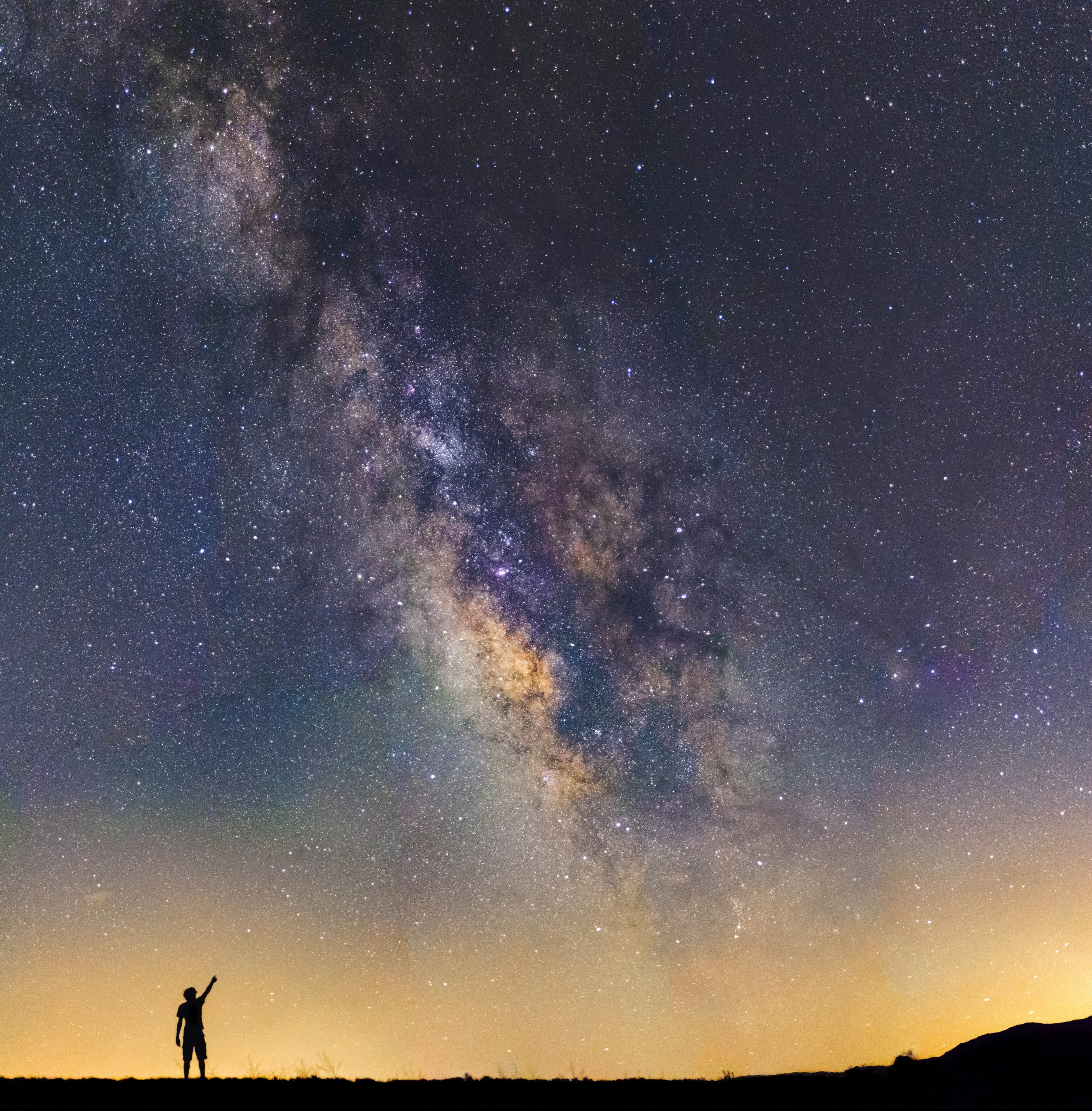 Astrophotography Tips & Tricks