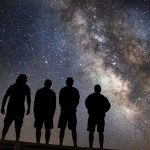 Vision and Values Update: Toward a More Equitable Dark Sky Movement Thumbnail