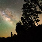 Astrophotography tips and tricks