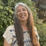 September Monthly Star: Q&A with Advocate Diane Turnshek from Pittsburgh, USA Thumbnail
