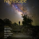 Cover of Nightscape #105